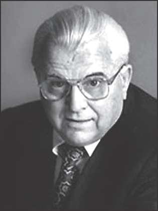 Леонид Кравчук, Президент Украины (1991-1994 гг.)
