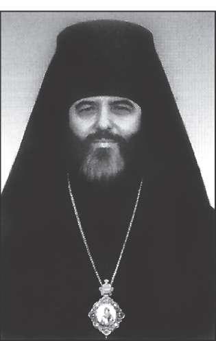 епископ Антоний (Фиалко)