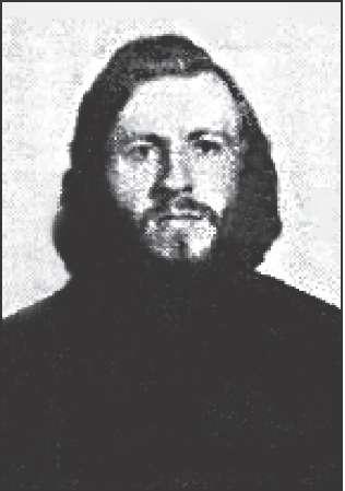 Лжеепископ Викентий (Чекалин), 1990 г.